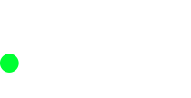 The Art World's Exclusive Domain